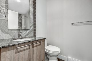 """Photo 15: B411 20211 66 Avenue in Langley: Willoughby Heights Condo for sale in """"ELEMENTS"""" : MLS®# R2616962"""
