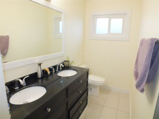 Photo 17: 340 3RD Avenue in Hope: Hope Center House for sale : MLS®# R2523884