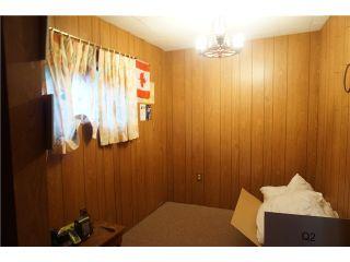 Photo 12: 1350 CLIFF AV in Burnaby: Sperling-Duthie House for sale (Burnaby North)  : MLS®# V1094250