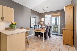 """Photo 16: 34 1486 JOHNSON Street in Coquitlam: Westwood Plateau Townhouse for sale in """"STONEY CREEK"""" : MLS®# R2611854"""