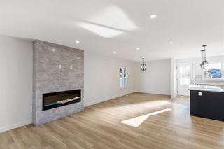 Photo 6: 416 PENWORTH Rise SE in Calgary: Penbrooke Meadows Detached for sale : MLS®# A1025752