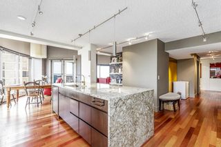 Photo 20: 2131 20 Coachway Road SW in Calgary: Coach Hill Apartment for sale : MLS®# A1090359