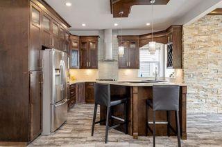 Photo 13: 3349 LESTON Avenue in Coquitlam: Burke Mountain House for sale : MLS®# R2571900