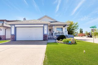 Photo 31: 55 DOUGLAS PARK Boulevard SE in Calgary: Douglasdale/Glen Detached for sale : MLS®# A1016130