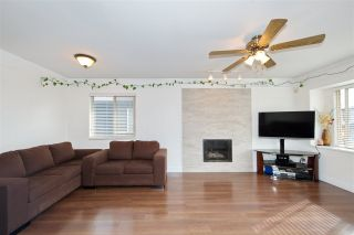 Photo 12: 795 E 52ND Avenue in Vancouver: South Vancouver House for sale (Vancouver East)  : MLS®# R2411120