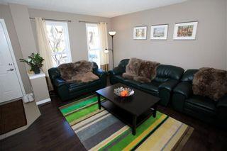 Photo 11: 83 Auburn Bay BV SE in Calgary: Auburn Bay House for sale : MLS®# C4279956