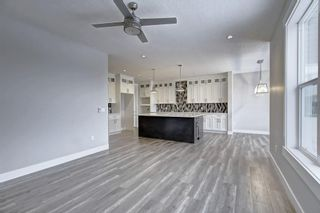 Photo 21: 1406 Price Close: Carstairs Detached for sale : MLS®# C4300238