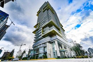 Photo 3: 506 6288 CASSIE Avenue in Burnaby: Metrotown Condo for sale (Burnaby South)  : MLS®# R2561012