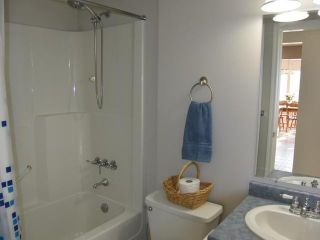 Photo 17: 279 SUNHILL Court in : Sahali House for sale (Kamloops)  : MLS®# 138888