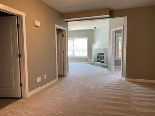 Photo 43: 54 Hidden Vale Court NW in Calgary: Hidden Valley Detached for sale : MLS®# A1083982