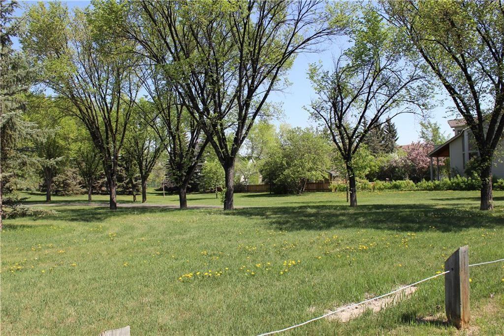 Main Photo: 4 NEW Street SE in Calgary: Inglewood Land for sale : MLS®# C4186373