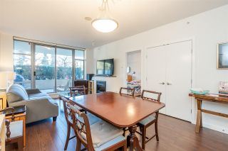 Photo 8: 401 280 ROSS Drive in New Westminster: Fraserview NW Condo for sale : MLS®# R2446074