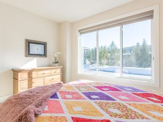 Photo 31: 34 Whitetail Place, in Vernon: House for sale : MLS®# 10200180