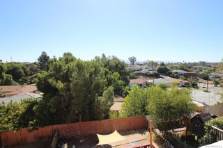 Photo 12: SAN DIEGO House for sale : 4 bedrooms : 1277 Glencoe Dr