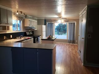 Photo 7: 5202 56 Street: Elk Point Manufactured Home for sale : MLS®# E4233132