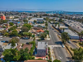 Photo 28: SAN DIEGO Property for sale: 207 19Th St