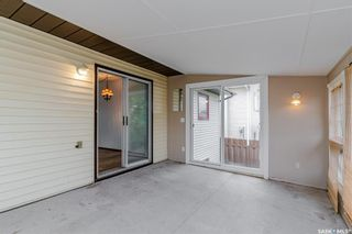 Photo 13: 150 Carter Crescent in Saskatoon: Confederation Park Residential for sale : MLS®# SK869901