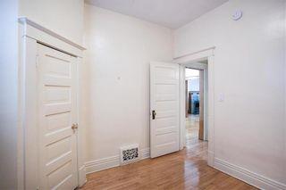 Photo 18: 96 Crawford Avenue in Winnipeg: Norwood Flats Single Family Detached for sale (2B)  : MLS®# 202115171