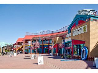 Photo 40: 1701 920 5 Avenue SW in Calgary: Downtown Commercial Core Apartment for sale : MLS®# A1139427
