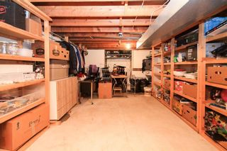 Photo 31: 160 HAY Avenue in St Andrews: House for sale : MLS®# 202125038