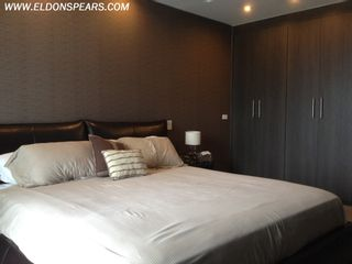 Photo 15: Luxurious furnished Apartment in Panama's exclusive Yacht Club Tower