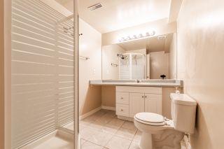 Photo 38: 1107 116 Street in Edmonton: Zone 16 House for sale : MLS®# E4236001