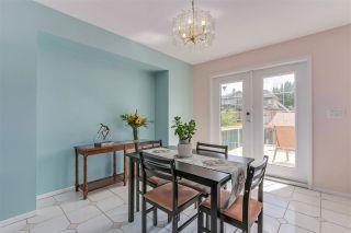 Photo 6: 822 REGAN Avenue in Coquitlam: Coquitlam West House for sale : MLS®# R2284027