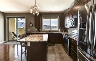 Photo 8: 239 5165 Trepanier Bench Road: Peachland House for sale : MLS®# 10206898