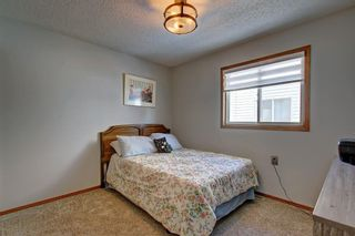 Photo 27: 88 WOODSIDE Close NW: Airdrie Detached for sale : MLS®# C4288787