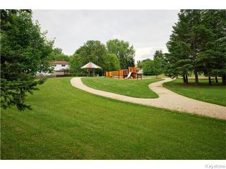 Photo 11: 60 Tranquility Cove in Winnipeg: North Kildonan Residential for sale (3G)  : MLS®# 1618988