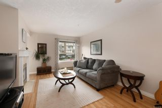 Photo 2: 201 1715 Richmond Ave in : Vi Jubilee Condo for sale (Victoria)  : MLS®# 876798