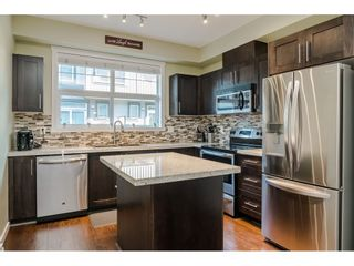 """Photo 13: 76 6123 138 Street in Surrey: Sullivan Station Townhouse for sale in """"Panorama Woods"""" : MLS®# R2530826"""