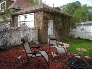 Photo 4: 91 West Gate in : Armstong's Point Single Family Detached for sale (Central Winnipeg)  : MLS®# 1412316
