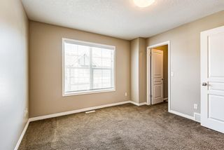 Photo 34: 108 Cranford Court SE in Calgary: Cranston Row/Townhouse for sale : MLS®# A1122061
