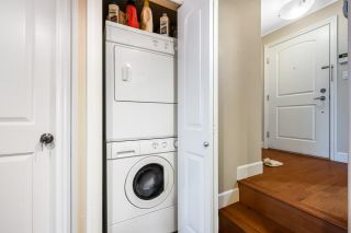 Photo 9: 306 2103 W 45TH Avenue in Vancouver: Kerrisdale Condo for sale (Vancouver West)  : MLS®# R2624724