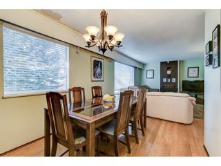 Photo 14: 15387 20A Avenue in Surrey: King George Corridor House for sale (South Surrey White Rock)  : MLS®# R2557247