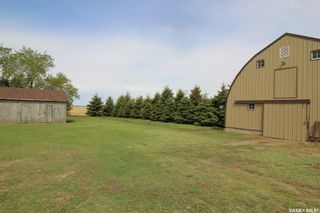 Photo 30: Parcel A Rural Address in North Battleford: Residential for sale (North Battleford Rm No. 437)  : MLS®# SK840923