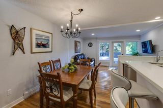 Photo 8: 40746 THUNDERBIRD Ridge in Squamish: Garibaldi Highlands House for sale : MLS®# R2308871