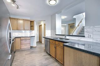 Photo 6: 74 Coventry Crescent NE in Calgary: Coventry Hills Detached for sale : MLS®# A1078421