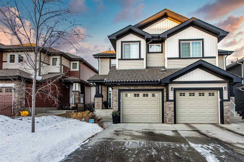 FEATURED LISTING: 21922 91 Avenue Edmonton