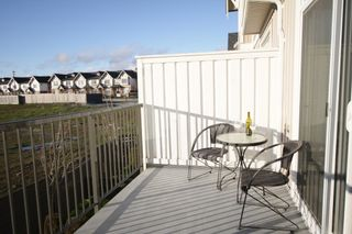 Photo 16: 81 31032 Westridge Place in Abbotsford: Abbotsford West Townhouse for sale : MLS®# R2537121