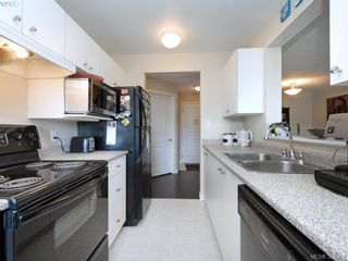 Photo 7: 312 898 Vernon Ave in VICTORIA: SE Swan Lake Condo for sale (Saanich East)  : MLS®# 794248