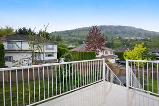 Photo 20: 36311 COUNTRY Place in Abbotsford: Abbotsford East House for sale : MLS®# R2163435