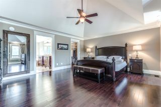 """Photo 12: 3279 BLACK BEAR Way: Anmore House for sale in """"UPLANDS"""" (Port Moody)  : MLS®# R2013219"""