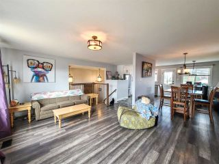 """Photo 8: 474 S LYON Street in Prince George: Quinson House for sale in """"QUINSON"""" (PG City West (Zone 71))  : MLS®# R2560311"""