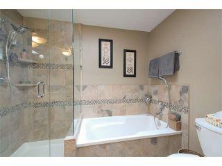 Photo 14: # 339 5695 CHAFFEY AV in Burnaby: Central Park BS Condo for sale (Burnaby South)  : MLS®# V1078859
