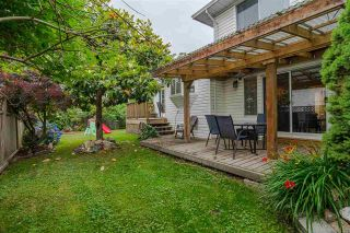 Photo 16: 12245 AURORA Street in Maple Ridge: East Central House for sale : MLS®# R2386141