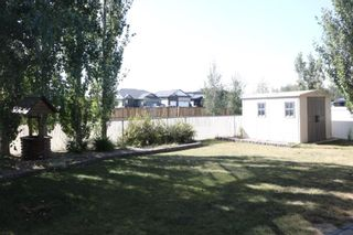 Photo 28: 4831 56 Avenue: Innisfail Detached for sale : MLS®# A1138398