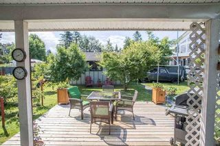 Photo 3: 45822 LEWIS Avenue in Chilliwack: Chilliwack N Yale-Well House for sale : MLS®# R2162991
