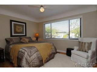 Photo 11: 1471 Stroud Rd in VICTORIA: Vi Oaklands House for sale (Victoria)  : MLS®# 513655